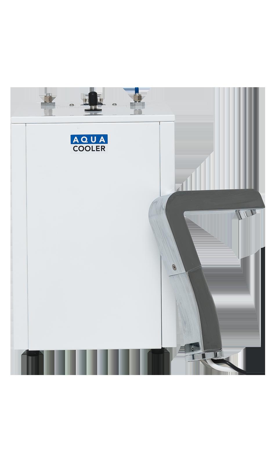 H2o Presto Boiler Aqua Cooler