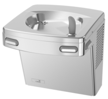 New Versacooler manual dispense bubbler